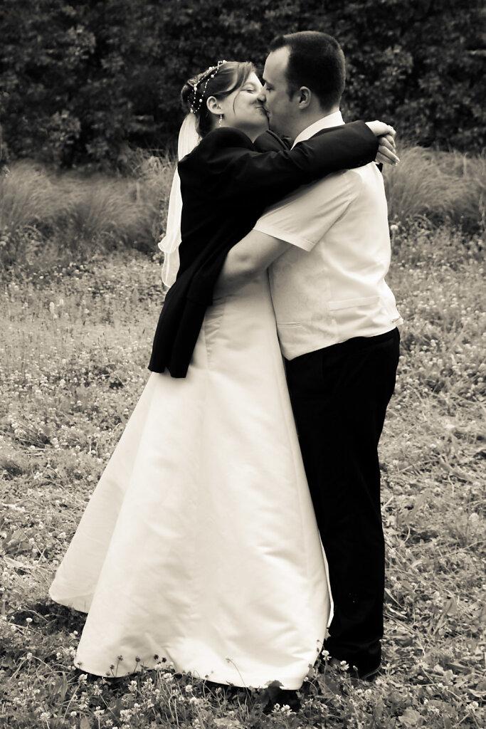 Brautpaar-2.jpg