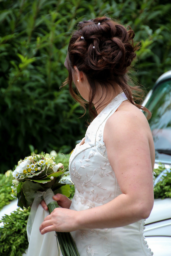 Brautpaar-3.jpg