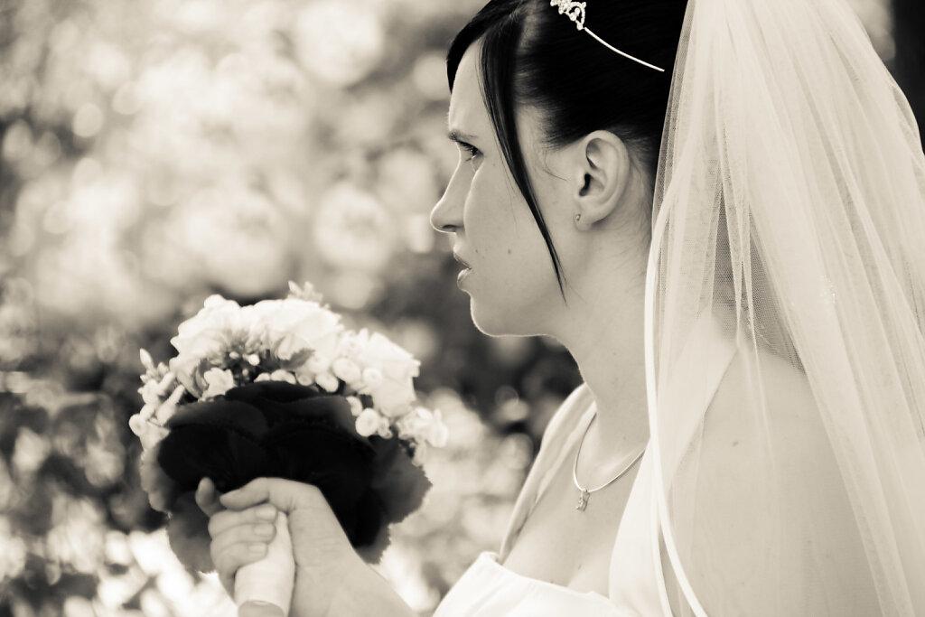 Brautpaar-5.jpg