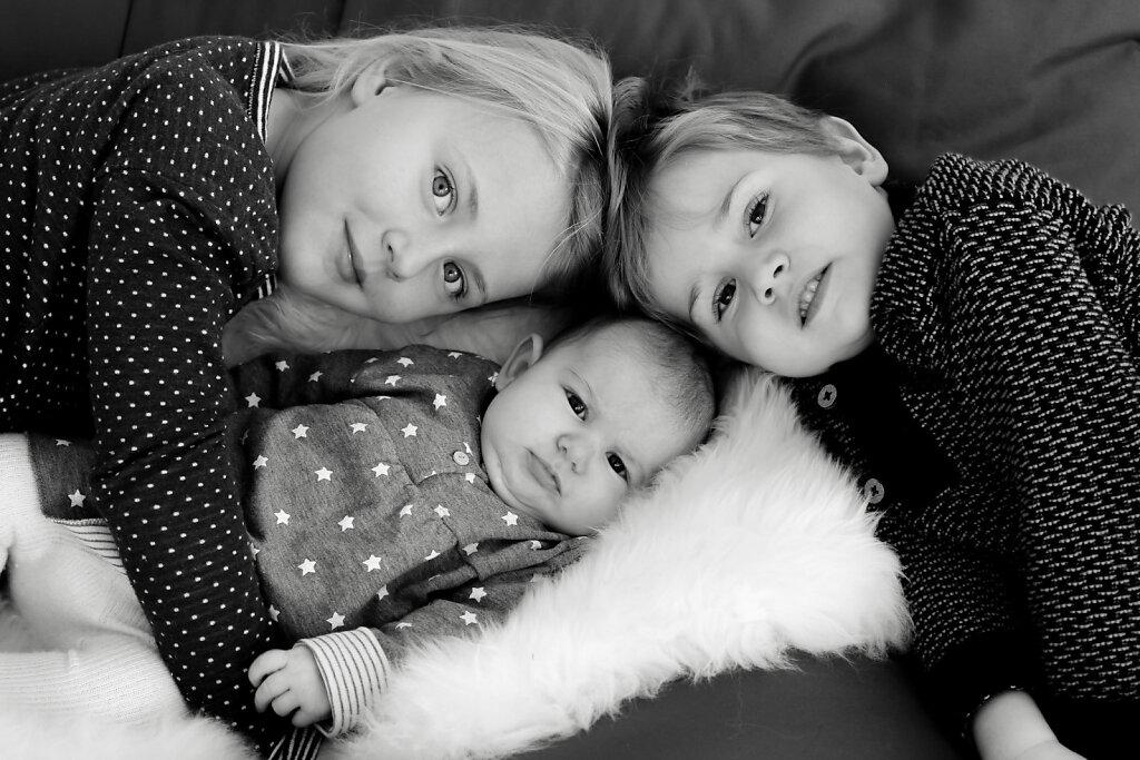 Babys-Familie-2.jpg