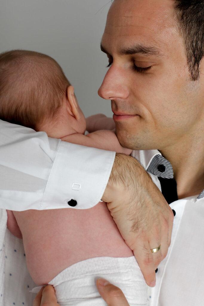 Babys-Familie-6.jpg