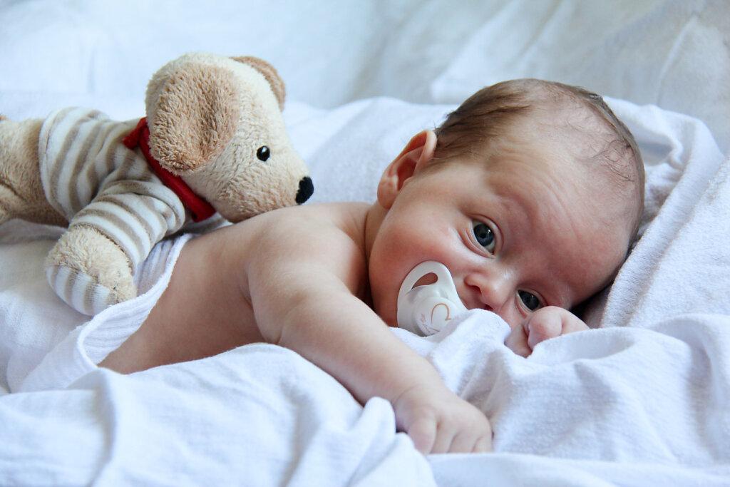 Babys-3.jpg
