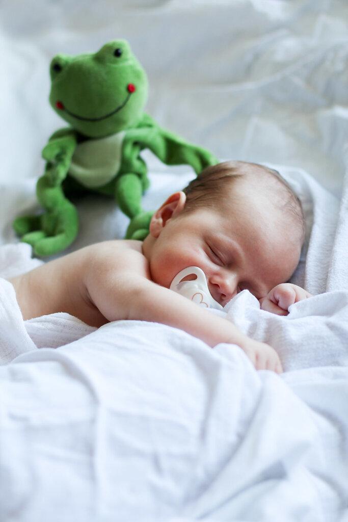 Babys-6.jpg