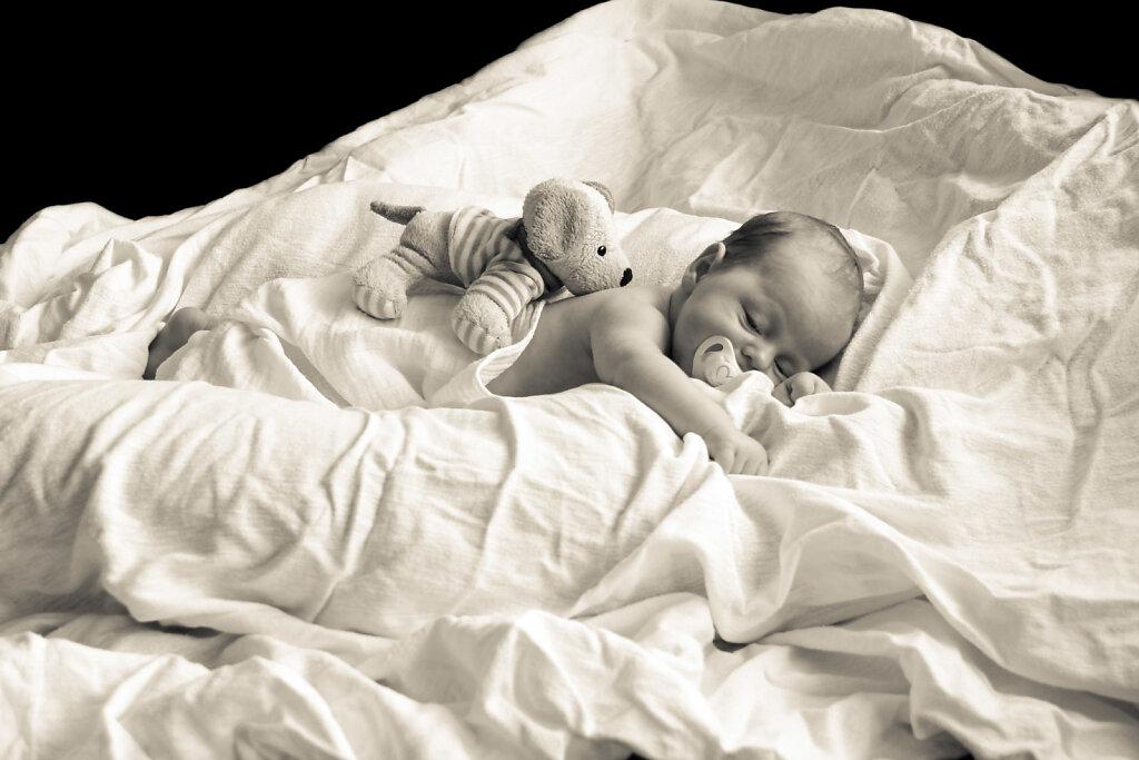 Babys-8.jpg