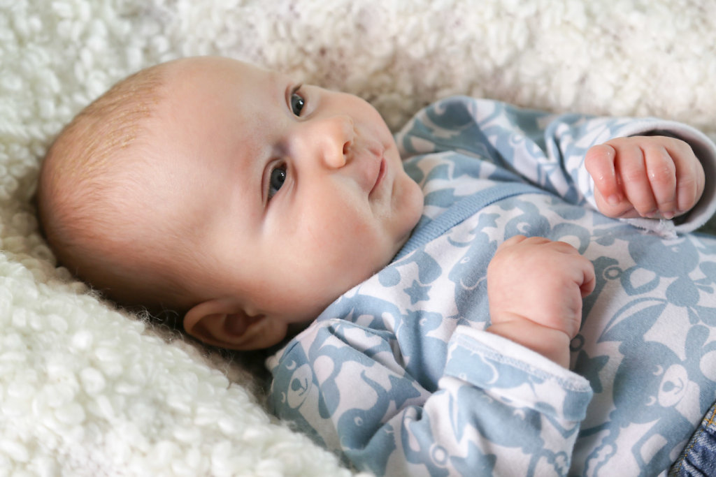 Babys-21.jpg