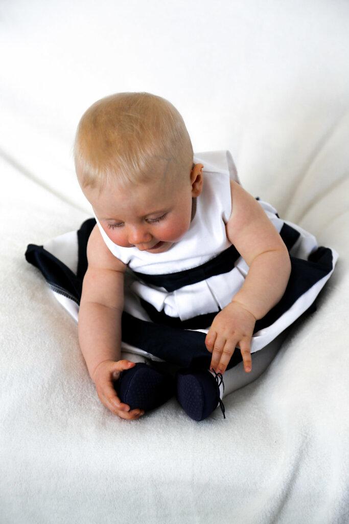 Babys-25.jpg