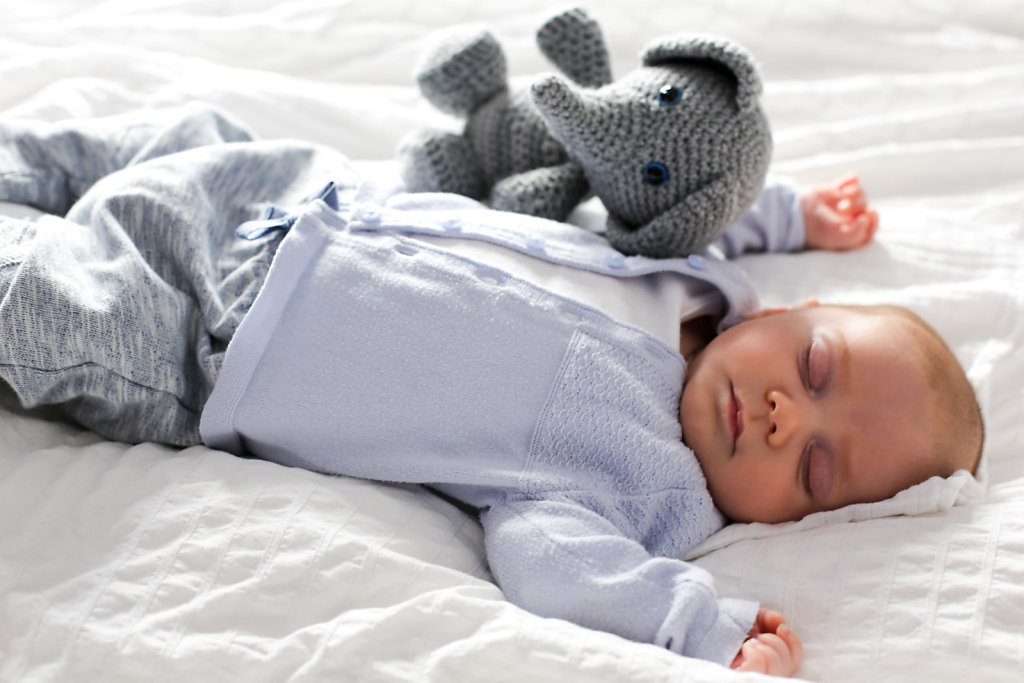 Babys-33.jpg