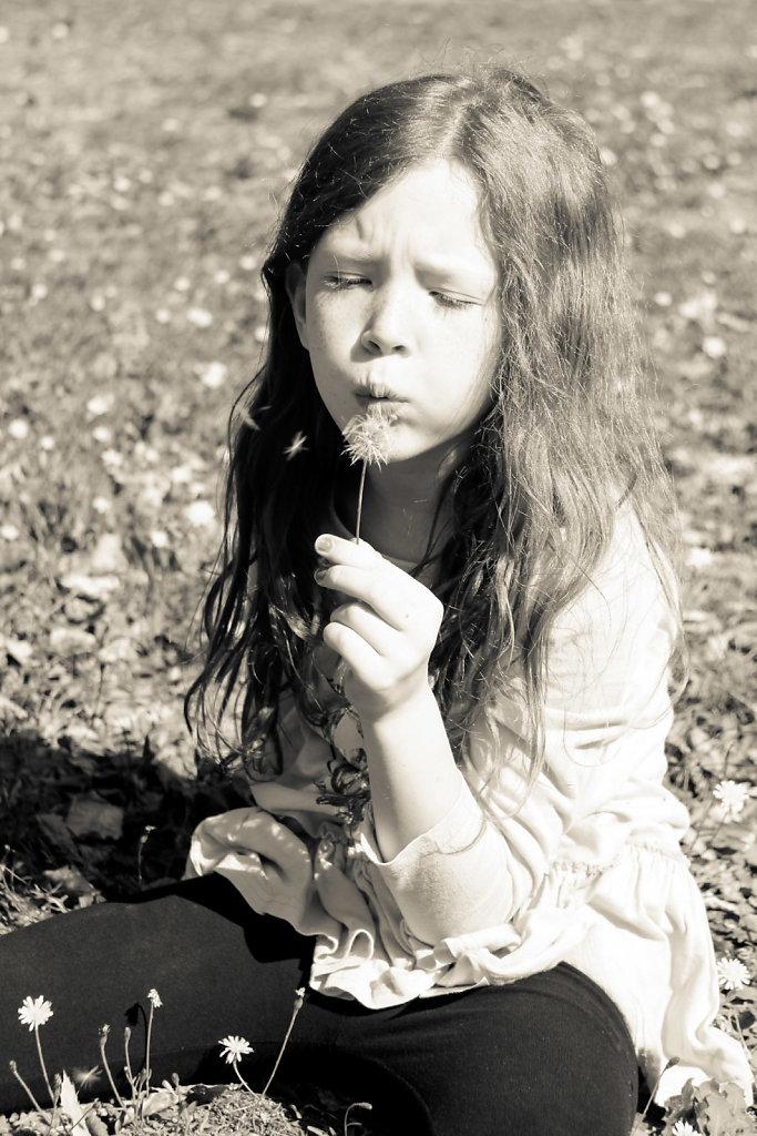 Kids-Teenies-25.jpg