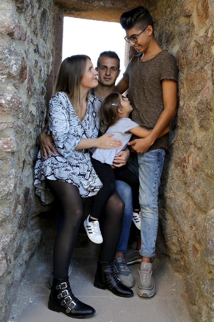 Familie-3.jpg
