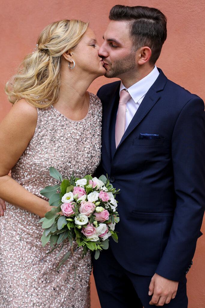 Brautpaar-12.jpg