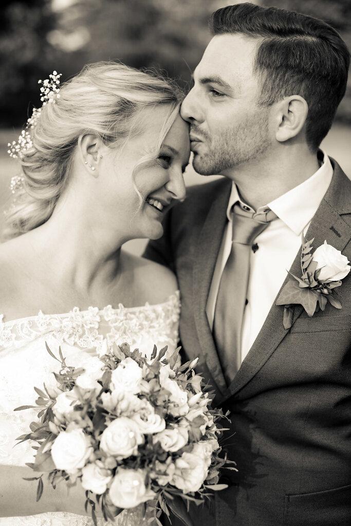 Brautpaar-17.jpg