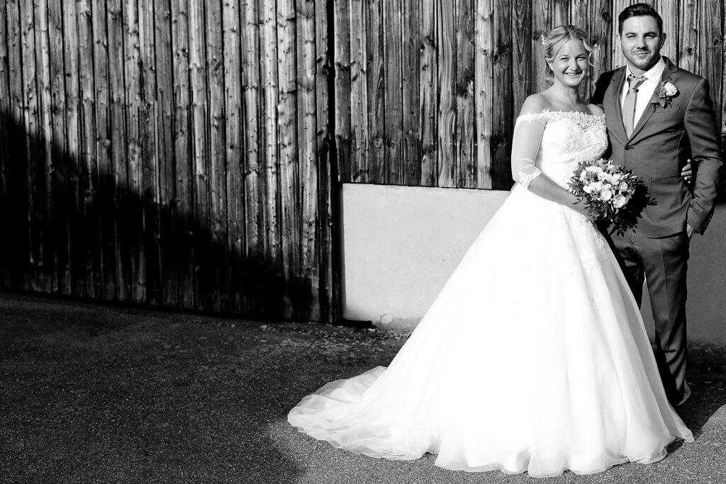 Brautpaar-19.jpg