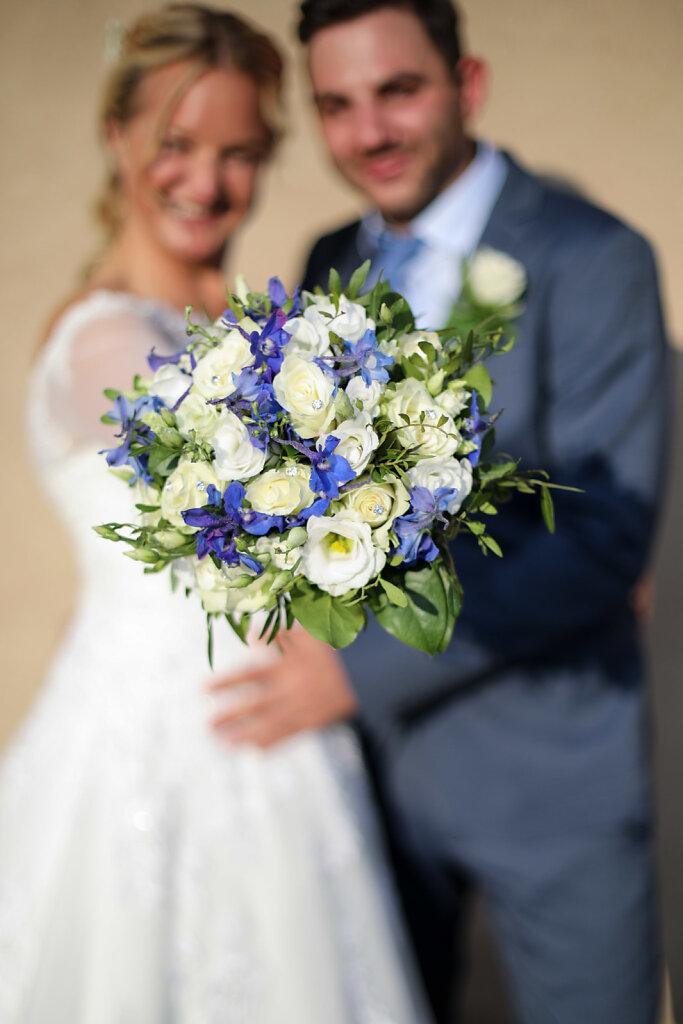 Brautpaar-21.jpg