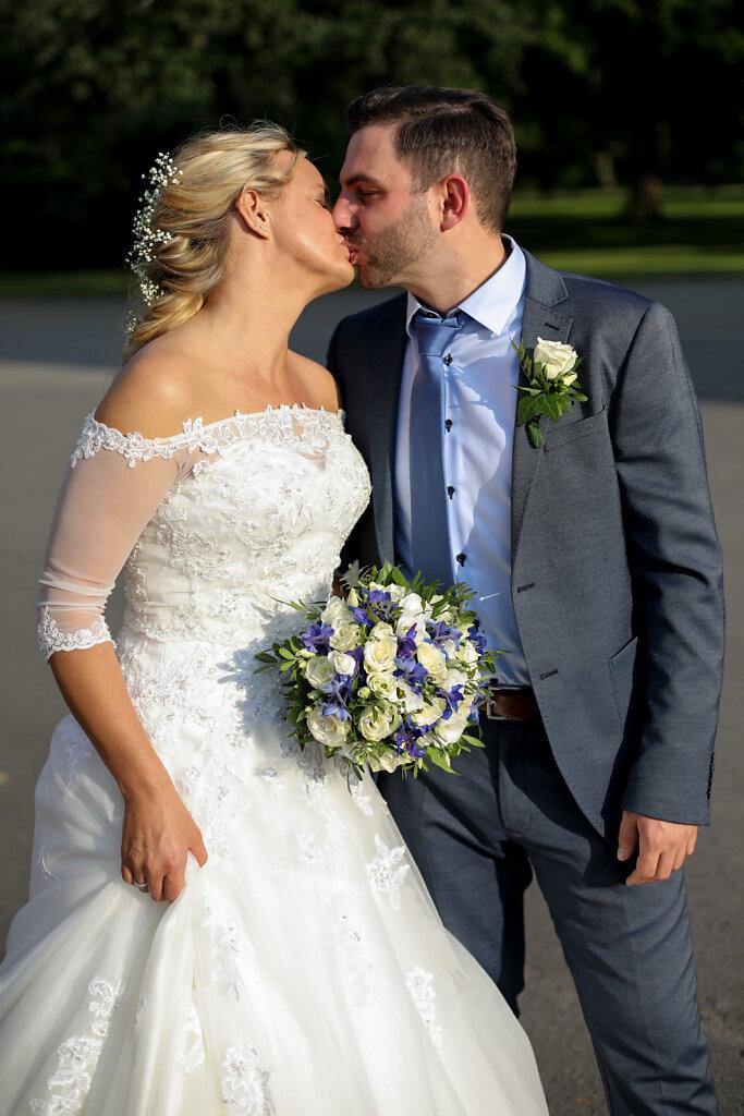 Brautpaar-22.jpg
