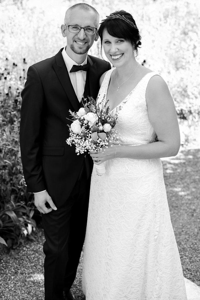 Brautpaar-24.jpg