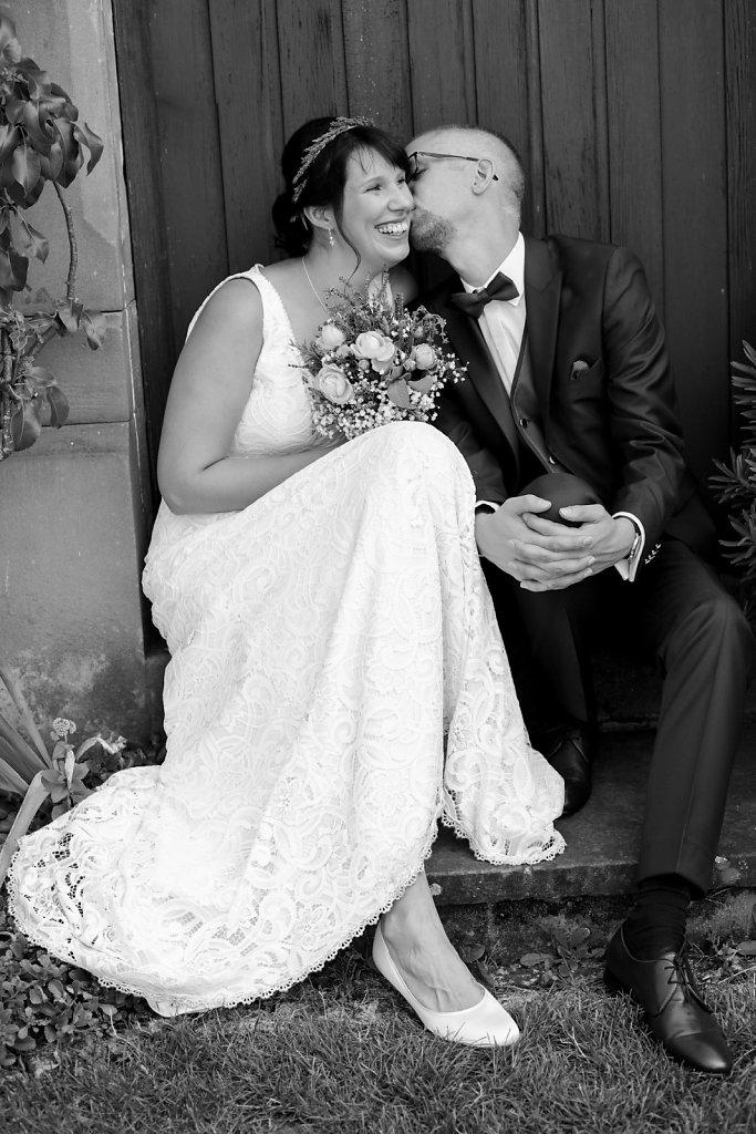 Brautpaar-31.jpg