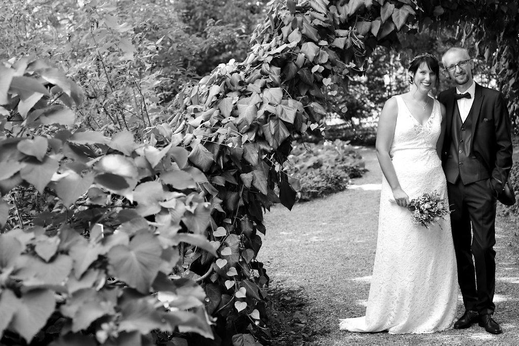 Brautpaar-33.jpg