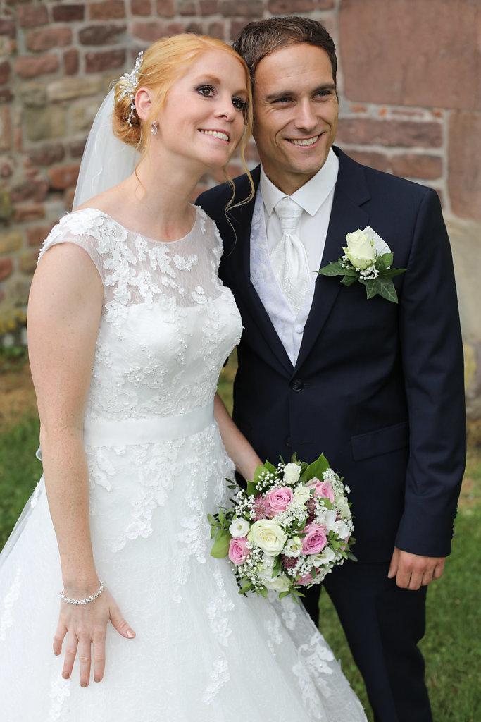 Brautpaar-44.jpg