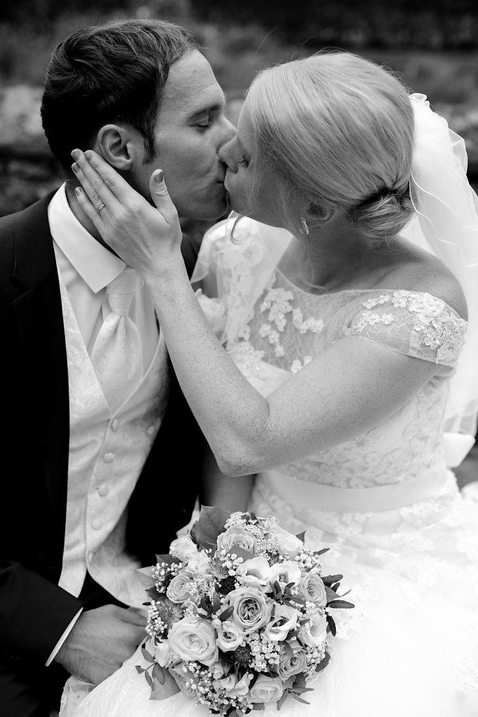 Brautpaar-47.jpg